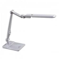 Lampka biurkowa BL178 LED 10W