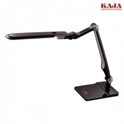 Lampka biurkowa BL178 LED 10W czarna