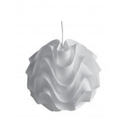 LAMPA 3011/1