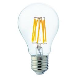 Żarówka LED filament 10W