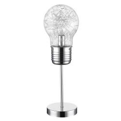 LAMPA biurkowa/nocna FLO KR 167-1
