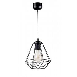 LAMPA 379 1XE27 60W